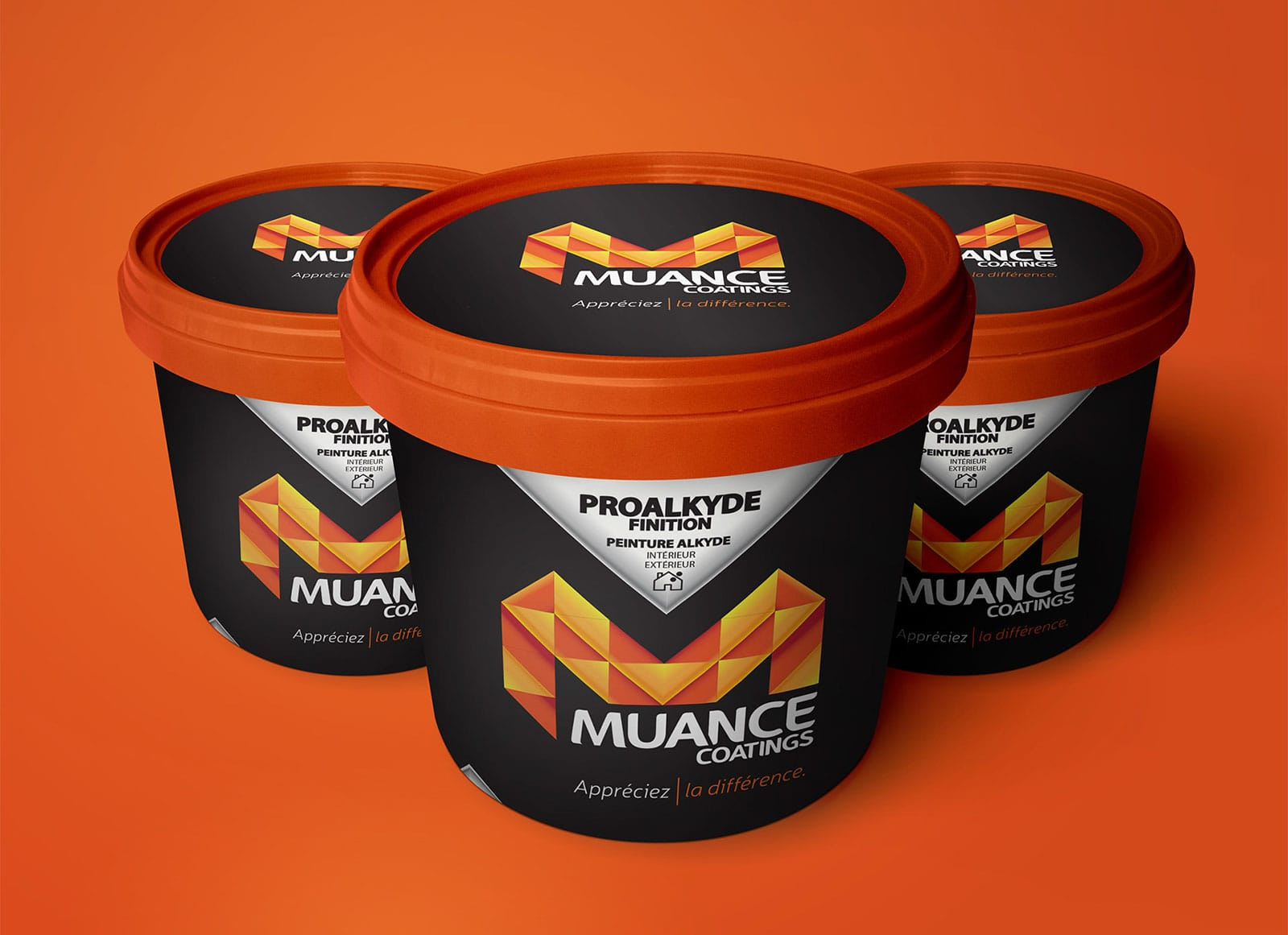 Free-Paint-Ice-Cream-Bucket-Mockup-PSD-2-min