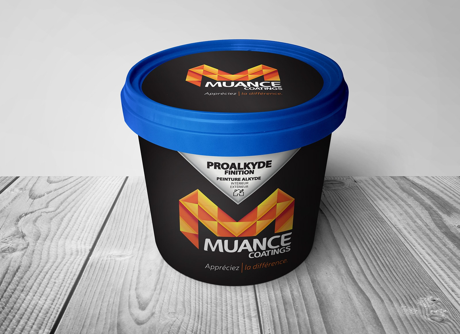 Free-Paint-Ice-Cream-Bucket-Mockup-PSD-min