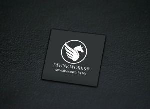 Free Branding Logo Mockup