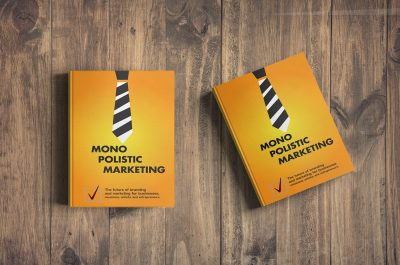 Bundle: 4 Free Realistic Book Covers Mockup